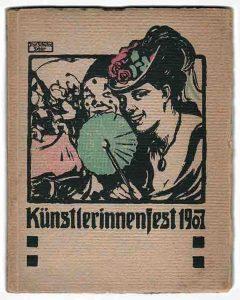 katalog-1907