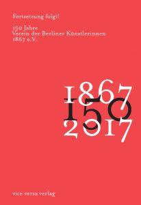 vdbk150-cc_k01-00-alleseiten_lr-manuskript13