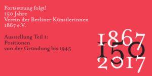 vdbk150-einladung
