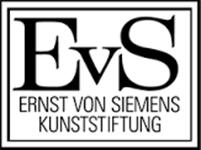 Ernst von Siemens
