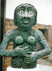 godon-torso-ii