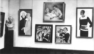 die-frau-von-heute-1929
