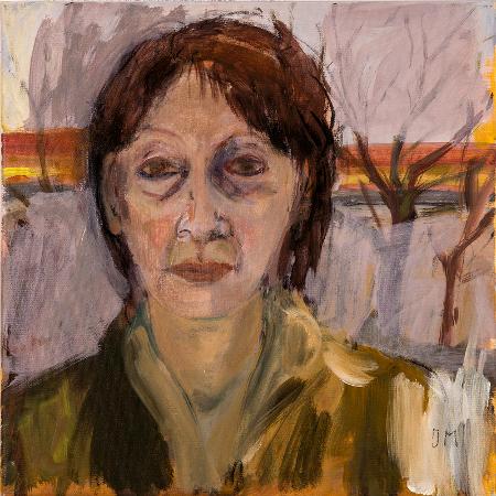 Irmgard Merkens