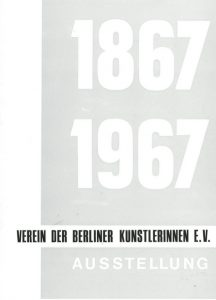 vdbk-katalog-1968
