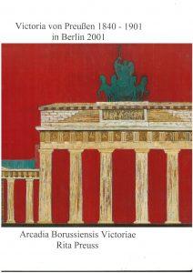 vdbk-katalog-viktoria