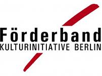 förderband kulturinitiative berlin