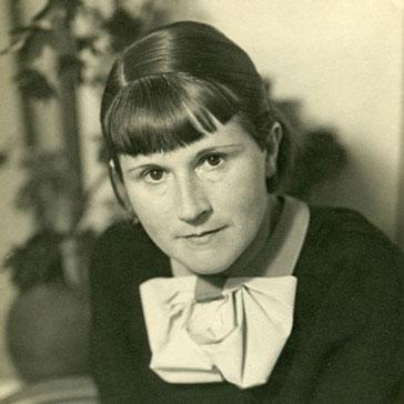 Jenny Mucchi-Wiegmann