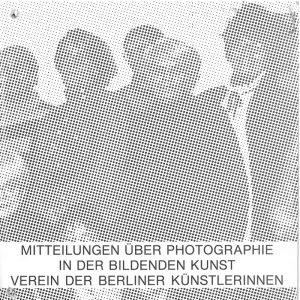 photografie 1992