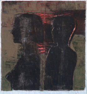 Vera Schwelgin