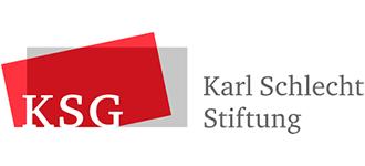 Karl Schlechter Stiftung