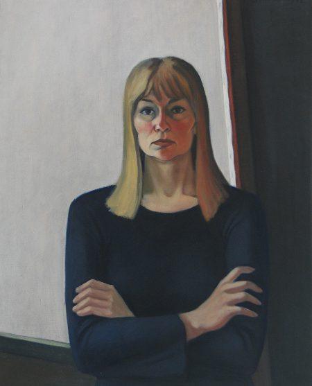 Monika Brachmann
