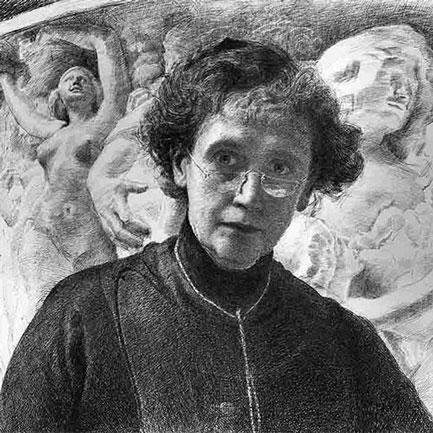 Cornelia Paczka-Wagner