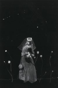 Elisabeth Masé
